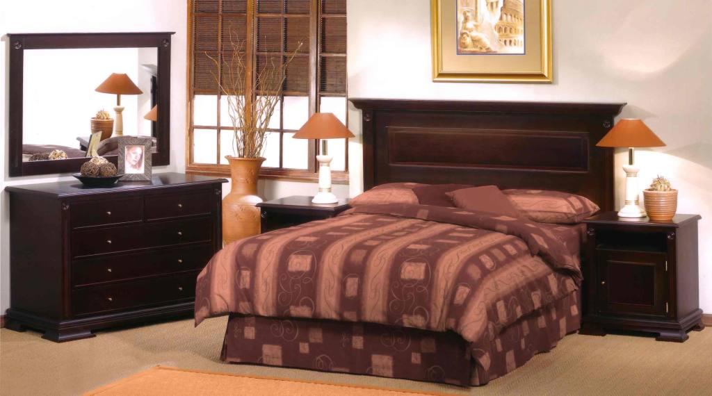 Www.adamsons.co.za   Bedroom Suites